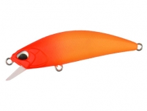 Воблер DUO Spearhead Ryuki 50SP Himemasu col.ACCZ097 (Matt Orange Red Head)