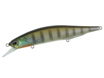 Воблер DUO Realis Jerkbait 110SP col.CCC3158 (Ghost Gill)