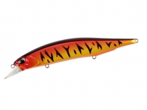 Воблер DUO Realis Jerkbait 120SP Pike Limited col.ACC3194 (Red Tiger II)