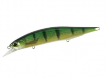 Воблер DUO Realis Jerkbait 120SP Pike Limited col.CCC3864 (Perch ND)