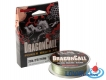 Шнур Megabass Dragon Call Power Braid X8 #3.0 (35 lb), 150 м