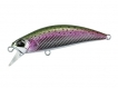 Воблер DUO Spearhead Ryuki 50S col.MCC4036 (Rainbow Trout)
