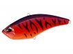 Воблер DUO Realis Apex Vibe100 col.CCC3069 (Red Tiger)