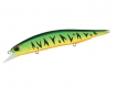 Воблер DUO Realis Jerkbait 120SP Pike Limited col.ACC3059 (Mat Tiger)