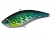 Воблер DUO Realis Apex Vibe100 col.AJA3087 (Shadow Halo)