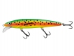 Воблер Salmo Whacky 9, col.SPA (Spotted Parrot)