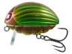 Воблер Salmo Bass Bug 5,5, col.GBG (Green Bug)