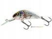 Воблер Salmo Hornet 4S, col.SWS (Silver White Shad)