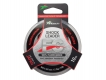 Флюорокарбон Intech FC Shock Leader 29lb/13,2 кг (0,505 мм), 10 м