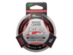 Флюорокарбон Intech FC Shock Leader 17lb/7,7 кг (0,373 мм), 10 м