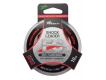 Флюорокарбон Intech FC Shock Leader 35lb/15,9 кг (0,555 мм), 10 м