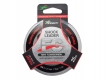 Флюорокарбон Intech FC Shock Leader 2.2lb/1,0 кг (0,123 мм), 25 м